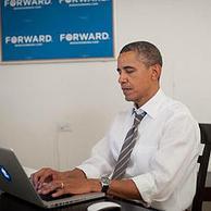 Elecciones EE.UU. 2012: Obama, el rey de las redes sociales   LA INFLUENCIA DE LOS MEDIOS SOCIALES EN LAS ELECCIONES DE EEUU   Scoop.it