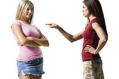Mâu thuẫn chị em gái chỉ vì chuyện yêu đương của chị bị gia đình phản đối | Tư vấn tâm lý | Scoop.it