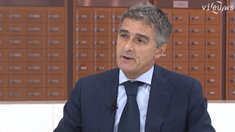 VIDEO: Safe Harbor: EDPS reacts to EU-US data sharing agreement invalidation | EU ICT | Scoop.it