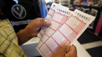 Payday from state lottery sales top $1.28 billion for education | lottery | Scoop.it