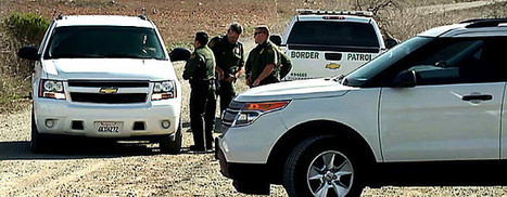 Sheriff's Report on Migrant Killing Raises Concern About Impartiality | Community Village Daily | Scoop.it
