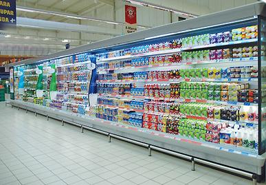 Le froid de demain sera plus écologique | Supermarkets, Retail industry & CSR | Scoop.it
