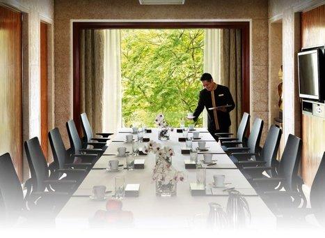 genoten van de faciliteiten van het Sfeerhuys restaurant Nijmegen | falcogrossen | Scoop.it