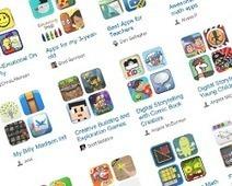 appoLearning | Digital Learning, Technology, Education | Scoop.it