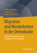 Migration und Minderheiten in der Demokratie | New Books | Scoop.it