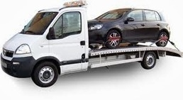 Best Car Repair and Servicing in UK: Van Hire or Car Recovery - Find Reputed One | Business Services | Scoop.it