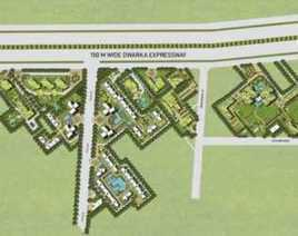 Puri Diplomatic Greens -4 BHK Apartments | Property in India | Scoop.it