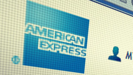 Finextra news: American Express makes first bitcoin investment | Bitcoin | Scoop.it