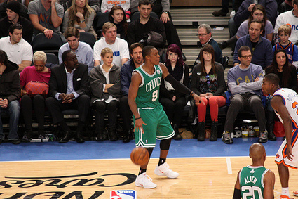 Celtics at Knicks, Game 1 - Betting Preview - Sports Betting Global | Basketball Articles - NBA, NCAA, WNBA | Scoop.it