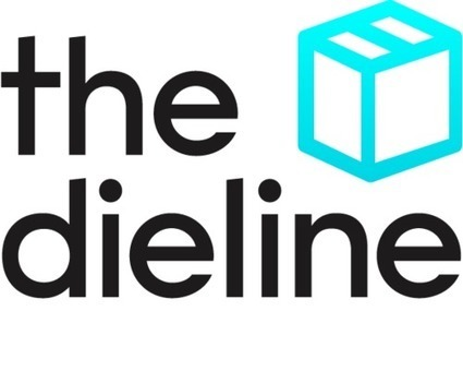 SAVE THE DATE! National Packaging Design Day - May 7th - The Dieline (blog)   Salon EMBALLAGE   Scoop.it