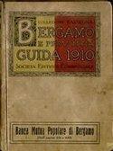 Biblioteca digitale lombarda | Généal'italie | Scoop.it