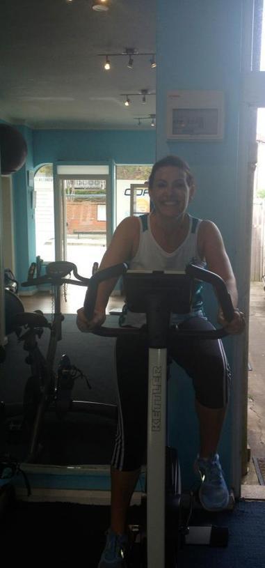 Gym at Maroubra-A Best Solution! | Gym maroubra | Scoop.it