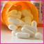 minder psychofarmaca in de gehandicaptenzorg ! | Begeleiden | Scoop.it