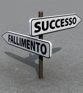 News | Come trovare i tuoi nuovi clienti su Facebook, ebook best seller + Videoformazione in regalo per te! | Imprenditore Italiano | Web Marketing Italiano | Scoop.it