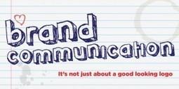 Brand CommunicationBrand Communication - about U Communications|Public Relations Events Social Media Guerilla Marketing | social media marketing and SEO pr | Scoop.it