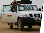 Benefits of Planning an African tour With a Travel Agency | Ethiopian Vacation | Scoop.it