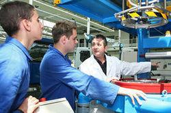 GDF Suez promet 8000 emplois pour les jeunes d'ici à 2015 | Les contrats aidés | Scoop.it