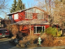 exterior house painting in Boulder, CO | Great Web Stuff | Scoop.it