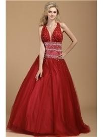 Cheap Quinceanera Dresses 2013, Quinceanera Dress Online – Ericdress.com | Wedding and event | Scoop.it