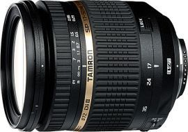 "DxOMark - Looking for a luminous lens kit? Choose Tamron or Sigma! | ""Cameras, Camcorders, Pictures, HDR, Gadgets, Films, Movies, Landscapes"" 
