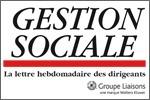 AVANT-SCÈNE - CHSCT : le coup de force des cabinets d'experts - WK-RH, actualités sociales et des ressources humaines | CHSCT dans la Santé | Scoop.it