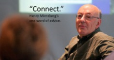 Mintzberg RejectsMacro-Leadership | Coaching Leaders | Scoop.it