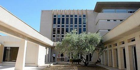 Pour 4,7 M€, Montpellier a enfin trouvé où installer ses archives - Midi Libre | Chroniques d'antan et d'ailleurs | Scoop.it