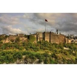 Trabzon Kalesi Araklı | trendoloji | Scoop.it
