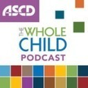 Are Early Childhood Education Programs Developmentally Appropriate? Panel of Experts Respond. | | Kindergarden Readiness | Scoop.it