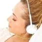 This is Music to Your Brain | Healing Arts | Scoop.it