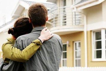 Achat immobilier : il est urgent d'attendre | Immobilier | Scoop.it