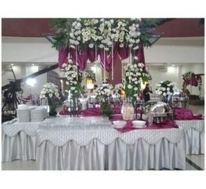 Paket Indah 800 | Soraya Wedding | Scoop.it