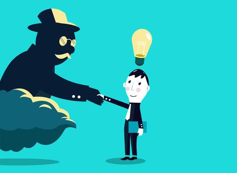 Le voyageur d'affaires et l'entreprise face à l'innovation | Médias sociaux et tourisme | Scoop.it