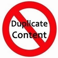 5 Ways to Fix Duplicate Content Issue Effectively - Seo Sandwitch Blog | Seo Tips To Improve Your SEO | Scoop.it