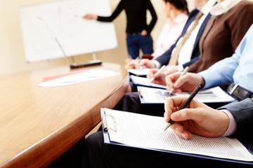 Las pymes españolas demandan formación tecnológica - Noticias - Educación - TicPymes | Educacioaunclic | Scoop.it