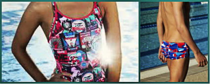 Buying the Latest Funkita Swimwear | swimweargalore.com.au | Scoop.it