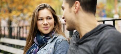 No caigas en el error: las 10 cosas que tu pareja no tiene por qué saber de ti | Relaciones de pareja | Scoop.it