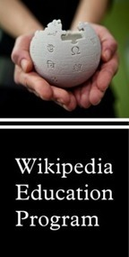 Education - Outreach Wiki | Future of Libraries: Beyond Gutenberg | Scoop.it