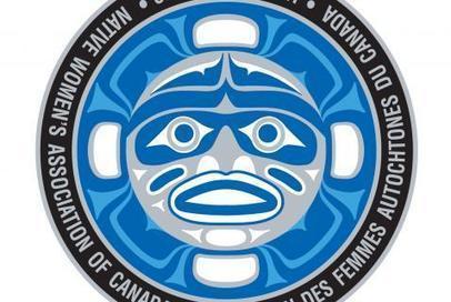 Les coffres à outils Sœurs par l'esprit 2012 | NWAC/l'AFAC | AboriginalLinks LiensAutochtones | Scoop.it