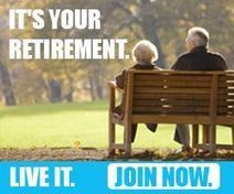 Retirement housing and living in aged care homes   Retirement Housing   Scoop.it