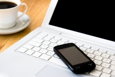 BYOD : une pratique qui commence à s'installer dans les entreprises - Bring your own device | WEBOLUTION! | Scoop.it