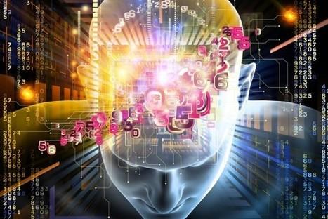 Google : des chercheurs imaginent un bouton pour stopper les IA malveillantes | Articles recommandés par Hervé Chuzeville | Scoop.it