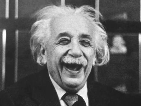 Êtes-vous intelligent ? | Intelligences Multiples | Scoop.it