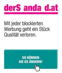 Deutschland plant mobile Einsatzteams im Kampf gegen Hacker   Netzpolitik   Scoop.it