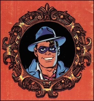 Happy Birthday to Will Eisner. Heaven has a great artist on his fold | Comic Book Reviews | Scoop.it