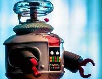 #Innovación : Las 10 tecnologías de 2015 que van a cambiar el mundo tal y como lo conocemos | Estrategias de Innovación: | Scoop.it