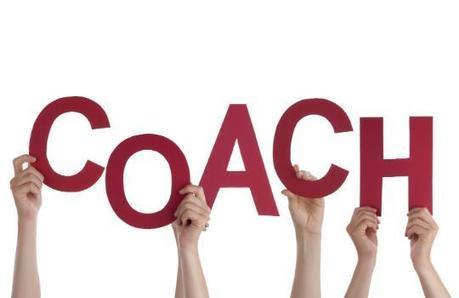 Coaching models explored: FUEL | Coaching in Education for learning and leadership | Scoop.it