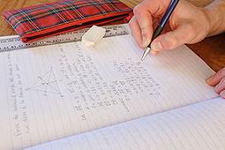 Homework: Harmful or Helpful?   Is Homework Helpful or Harmful and Classroom Management   Scoop.it