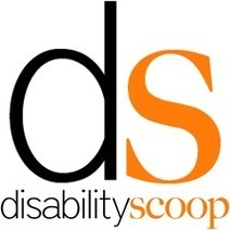 Congress Rewrites IDEA Funding Rule - Disability Scoop | Special Education News | Scoop.it
