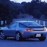 Used Porsche 928 Parts For Sale